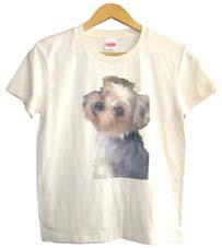 original-tshirt